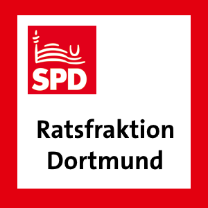 SPD Ratsfraktion